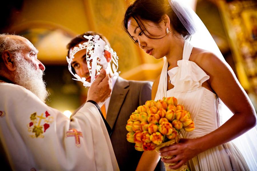 27_greek-wedding-photos