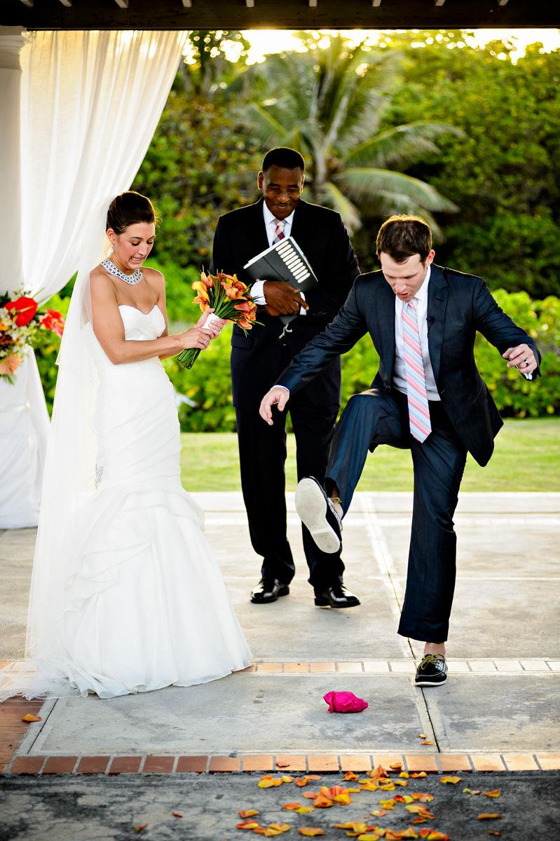 27_half-moon-jamaica-wedding