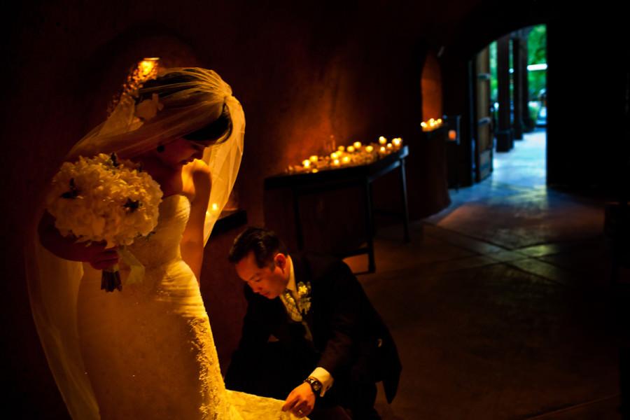 27_vineyard-wedding-photos