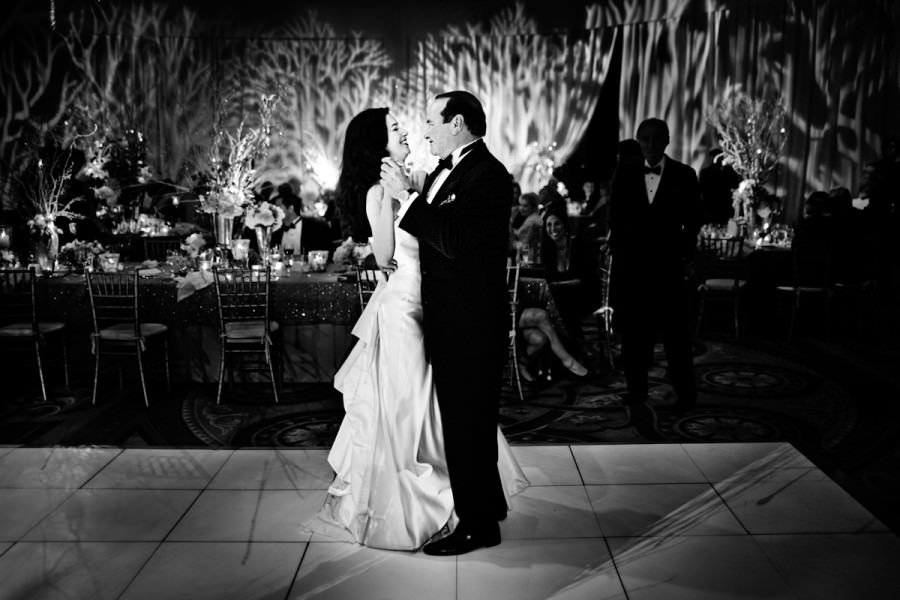 27_winter-wedding-photos