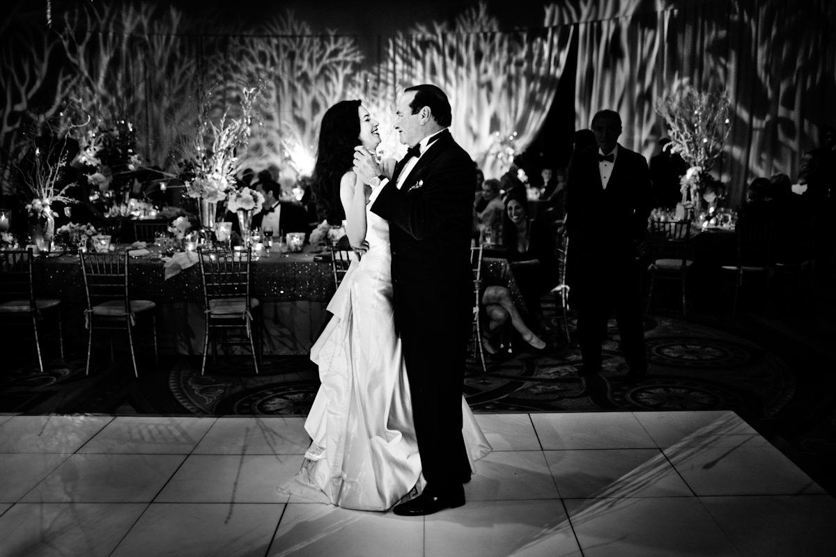 27_winter-wedding-photos