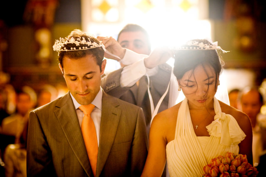 """dating and marriage customs in greece Greek culture is no  home life culture notes on dating a greek: superstitions, traditions and passions  greek wedding"""" points this out quiet."""