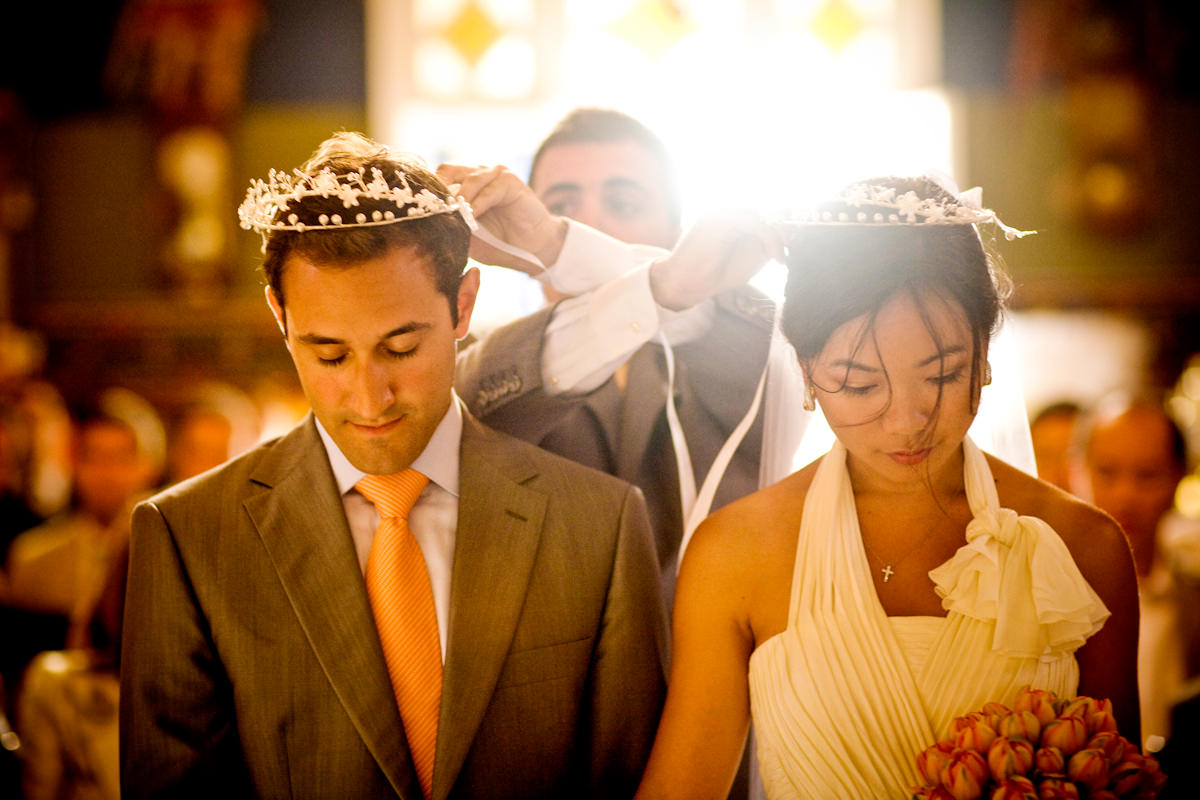 Reddit greek wedding