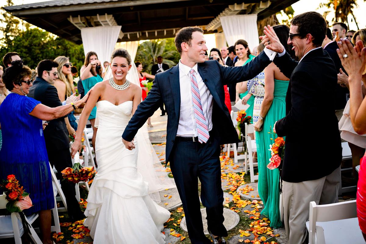 28_half-moon-jamaica-wedding