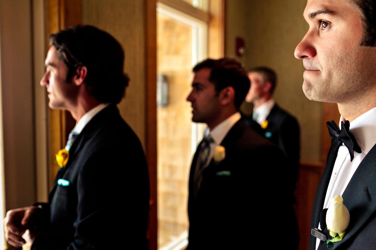 28_wequassett-resort-wedding-cape-cod