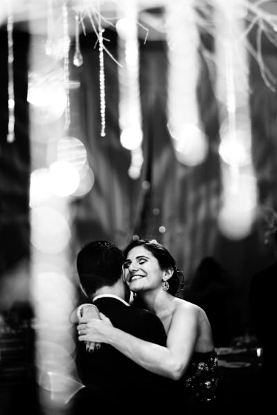 28_winter-wedding-photos