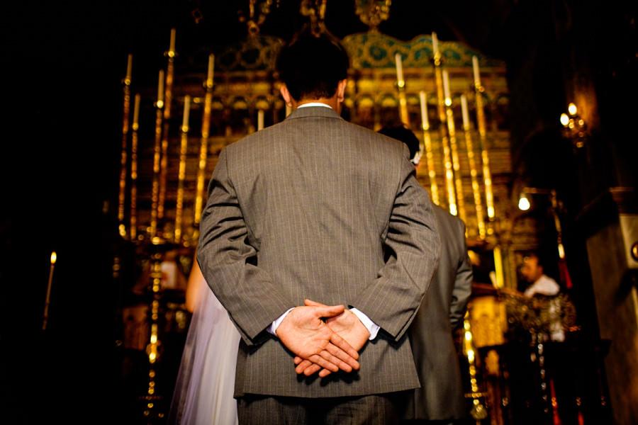 29_greek-wedding-photos