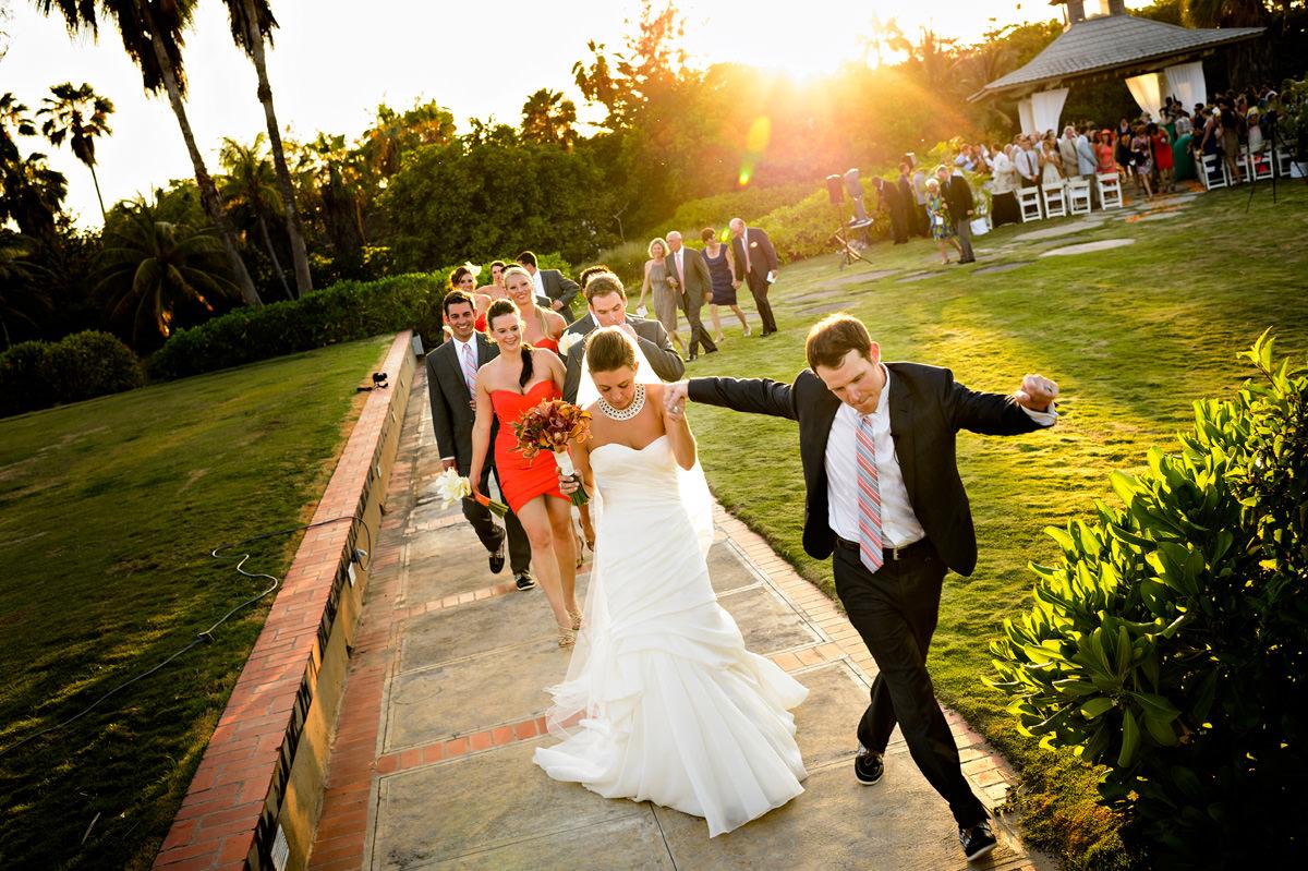 29_half-moon-jamaica-wedding