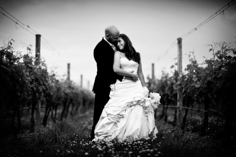 29_vineyard-wedding-photos
