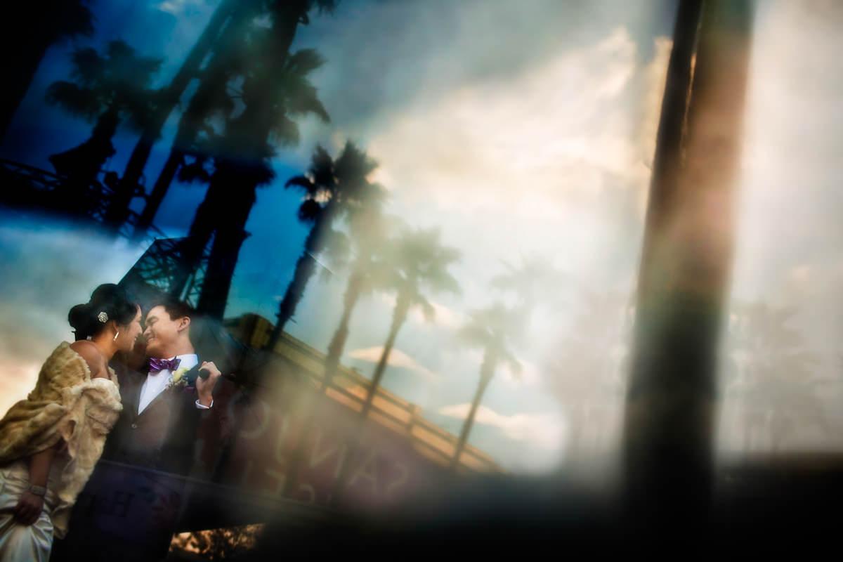 29_winter-wedding-photos