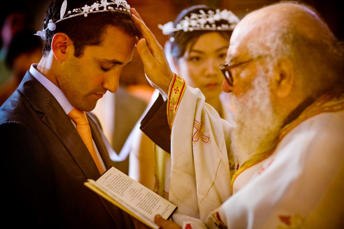 30_greek-wedding-photos