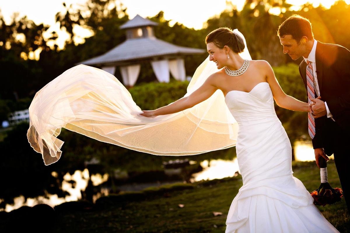 30_half-moon-jamaica-wedding