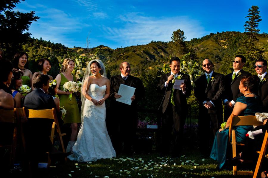 30_vineyard-wedding-photos
