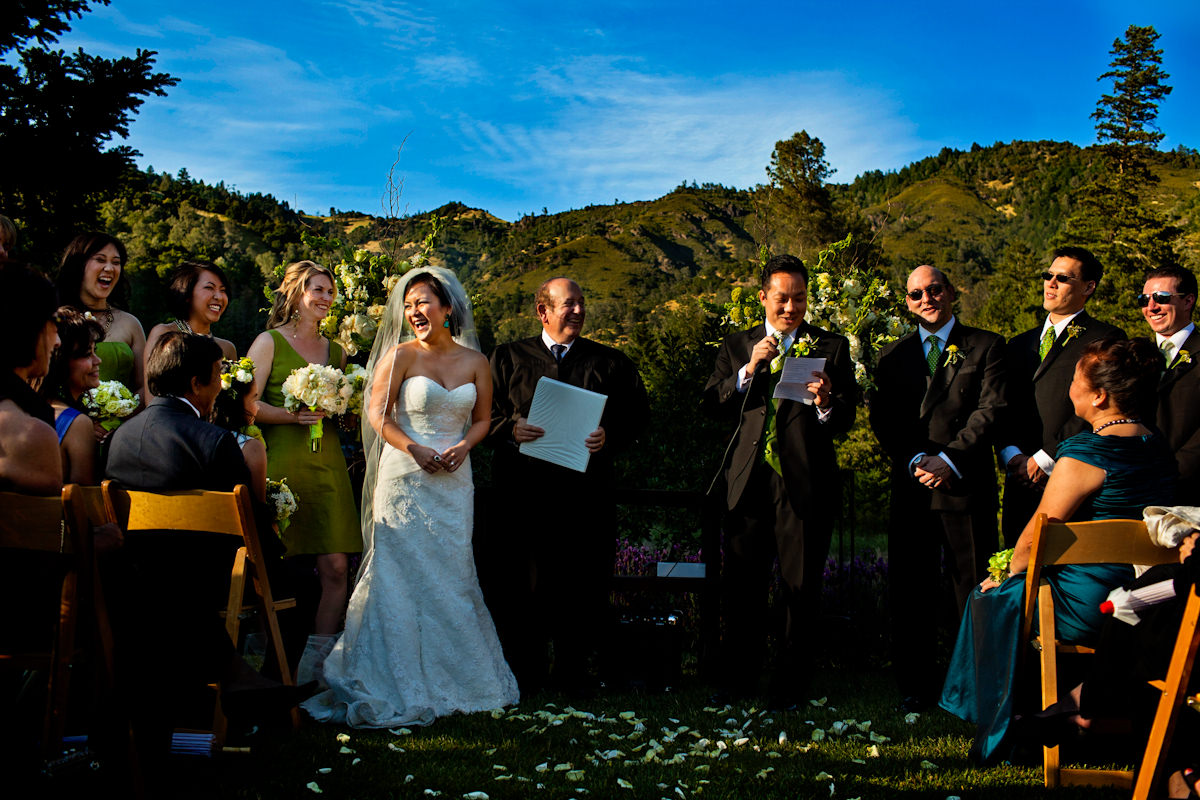 30_vineyard-wedding-photos