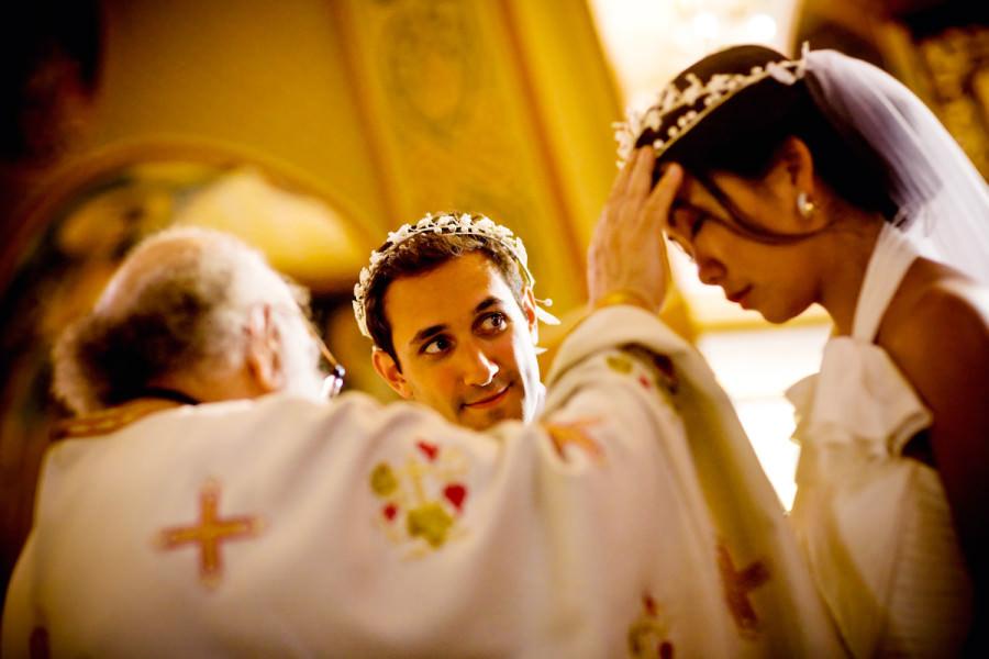 31_greek-wedding-photos