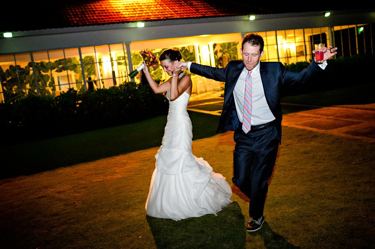 31_half-moon-jamaica-wedding