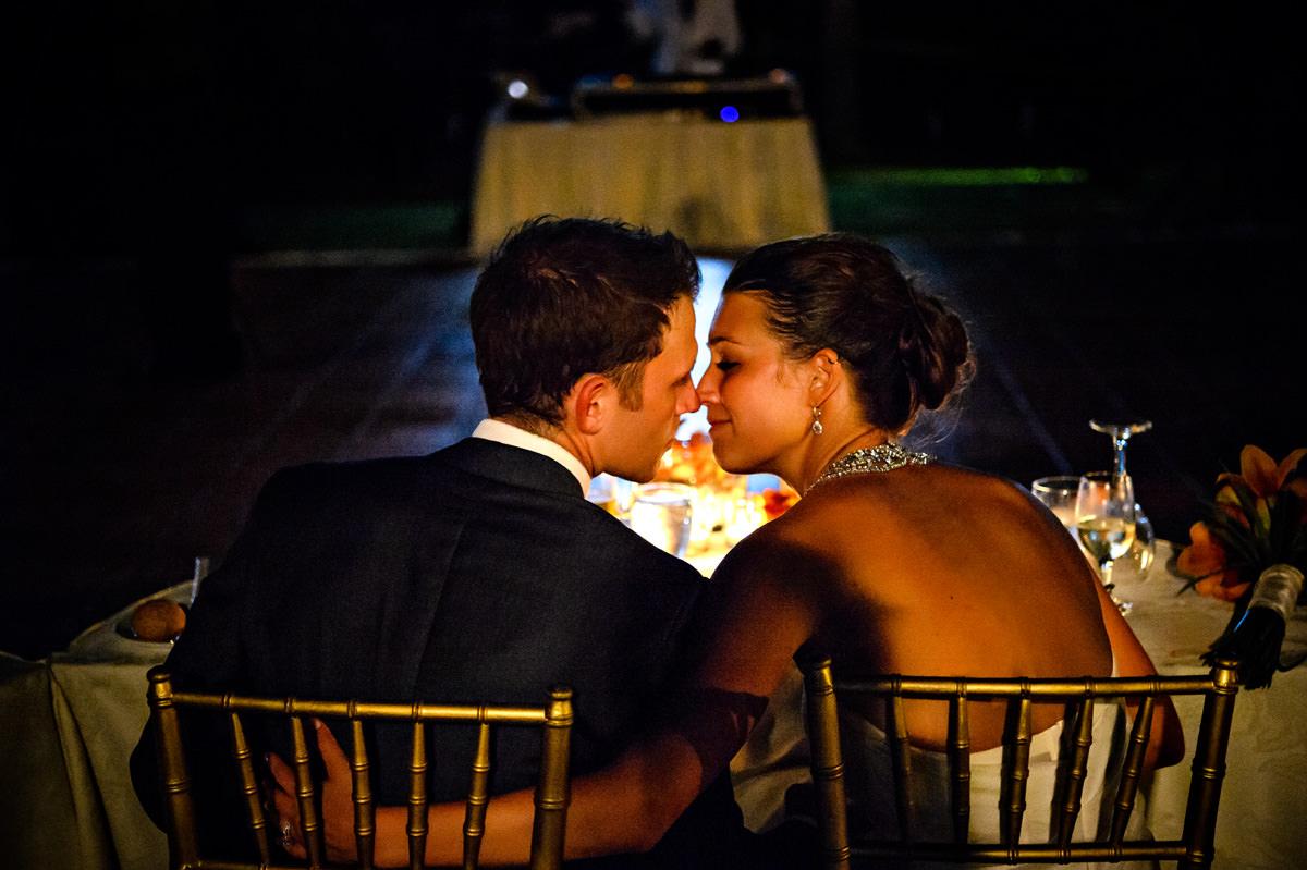 32_half-moon-jamaica-wedding