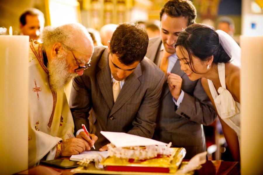 33_greek-wedding-photos
