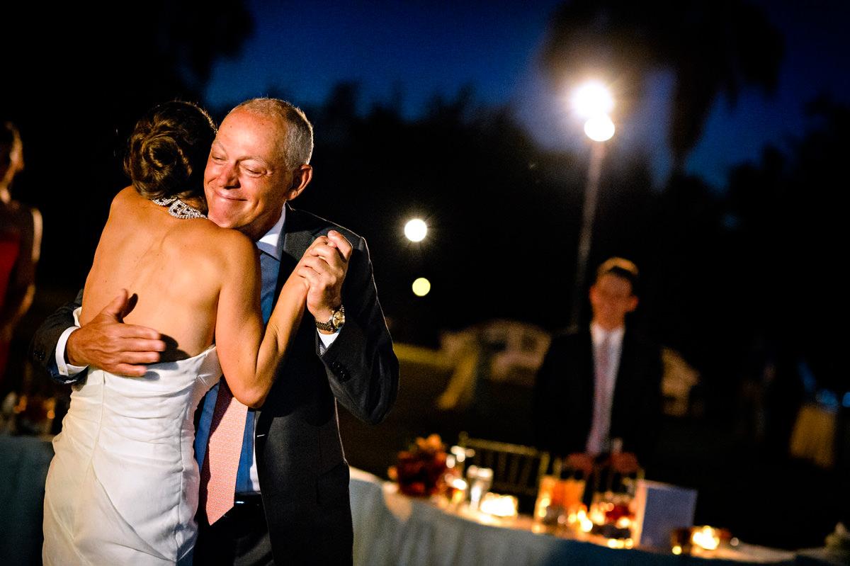 33_half-moon-jamaica-wedding