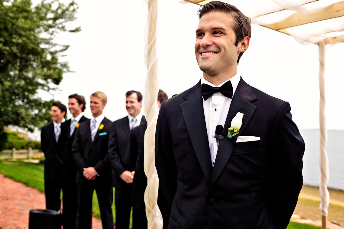 33_wequassett-resort-wedding-cape-cod