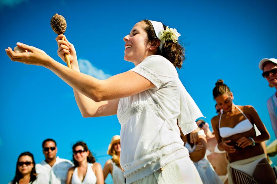 34-los-roques-venezuela-wedding