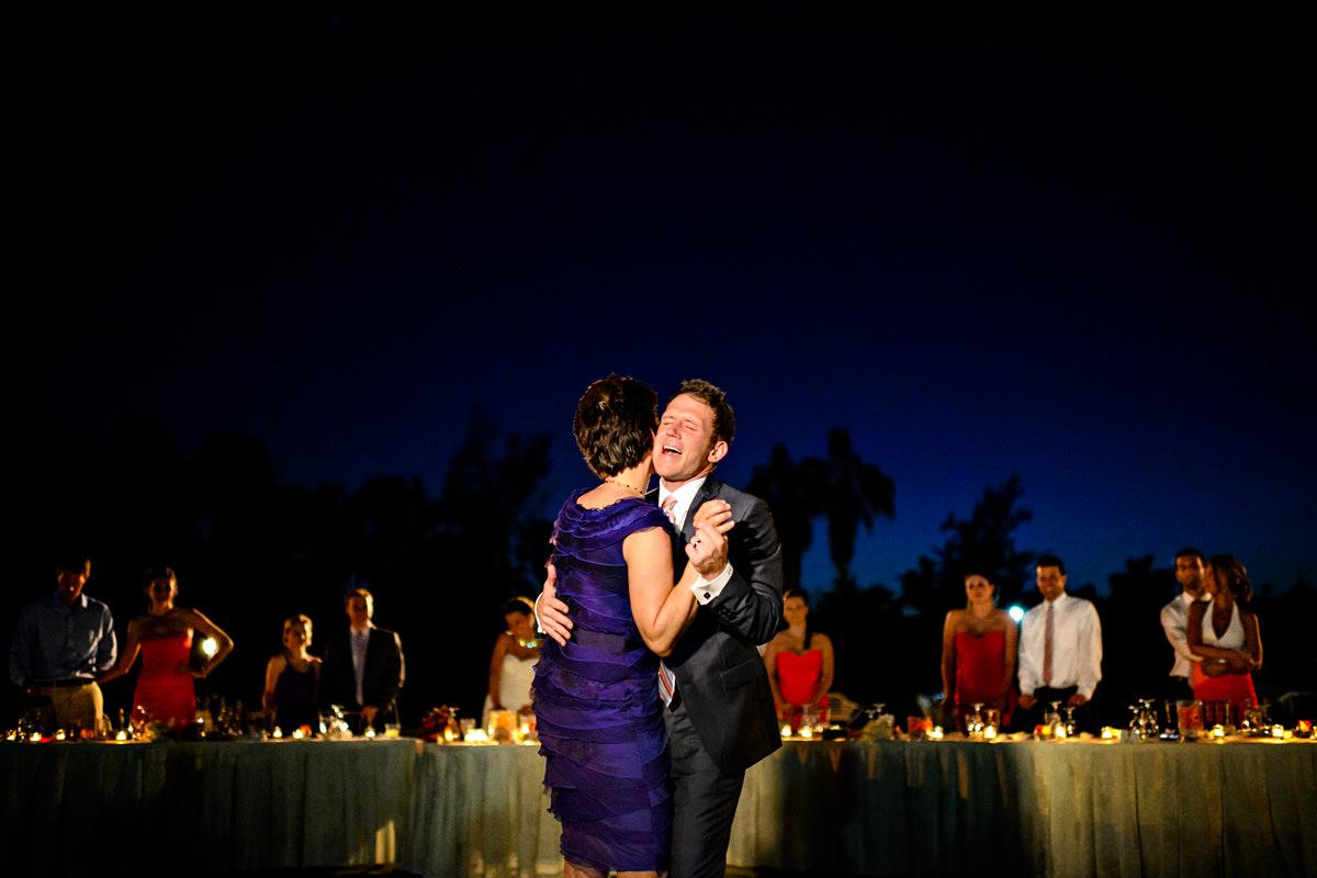 34_half-moon-jamaica-wedding