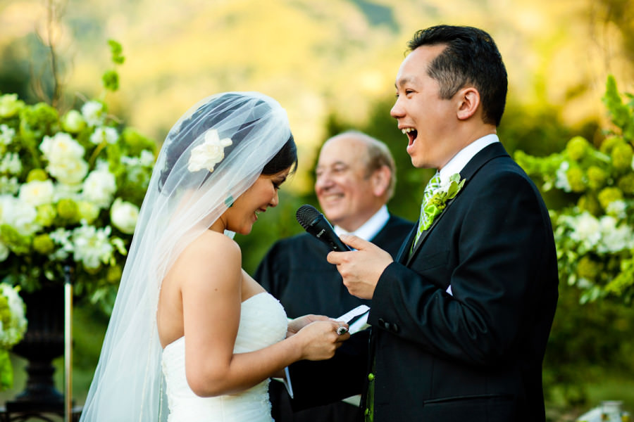 35_vineyard-wedding-photos