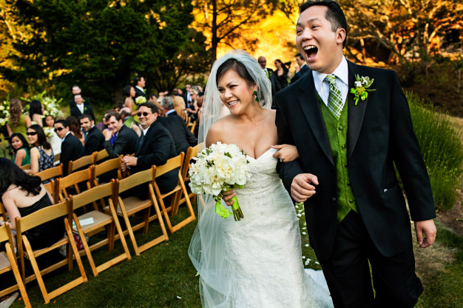 36_vineyard-wedding-photos