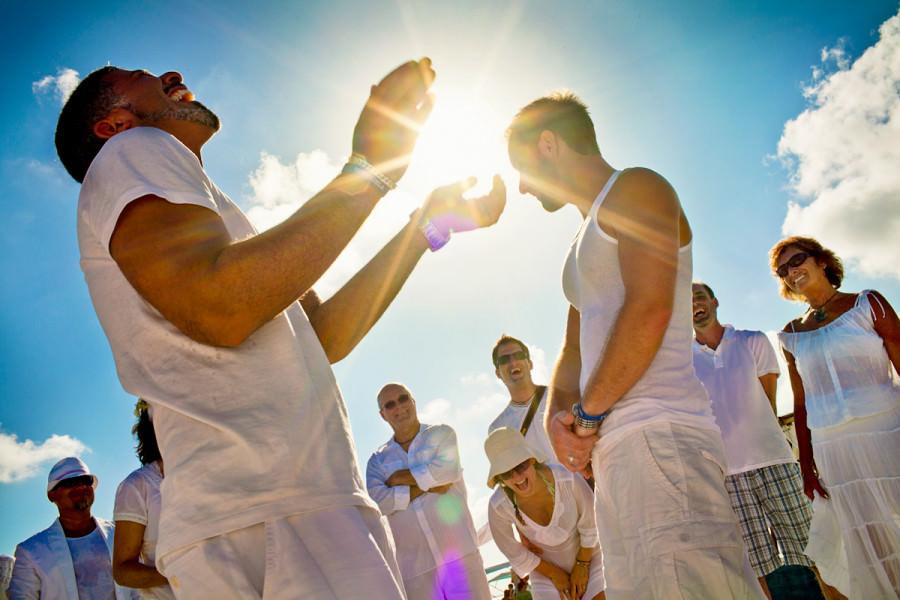 37-los-roques-venezuela-wedding