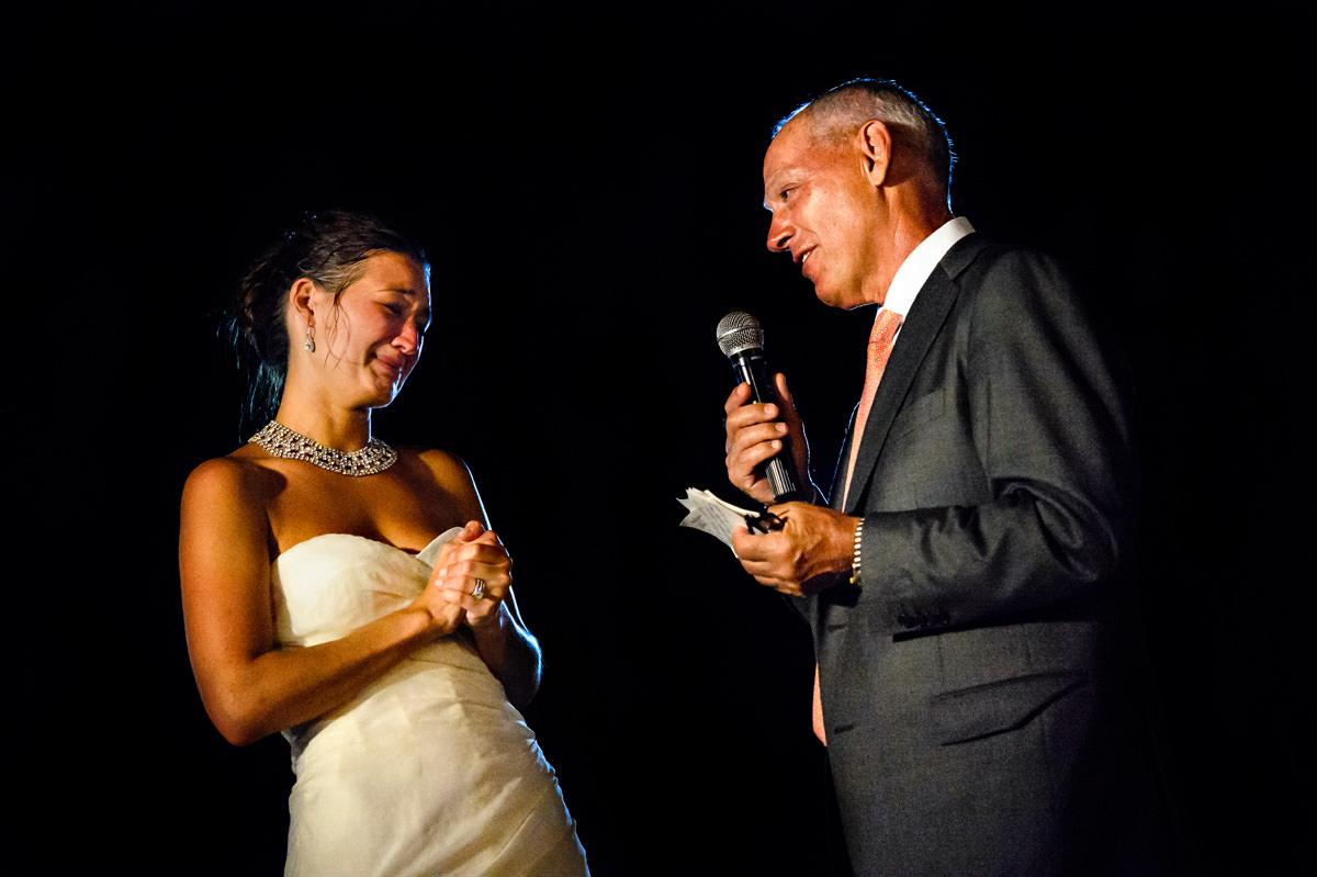 38_half-moon-jamaica-wedding