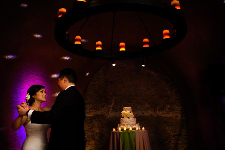 38_vineyard-wedding-photos