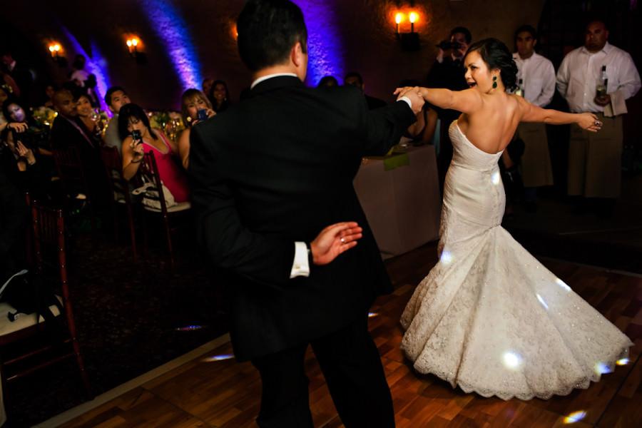 39_vineyard-wedding-photos