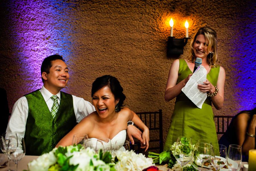 40_vineyard-wedding-photos