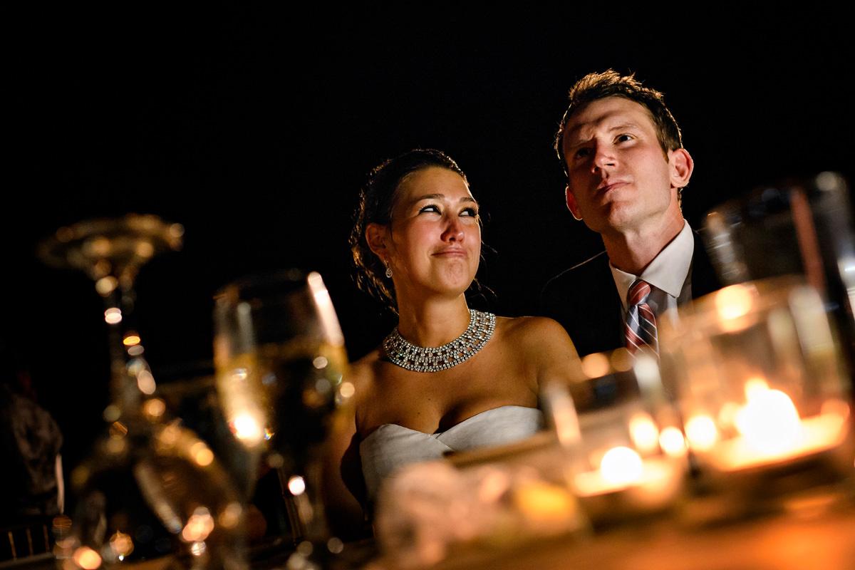 41_half-moon-jamaica-wedding