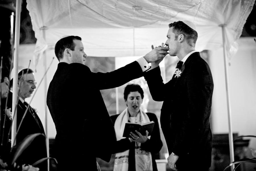 42_jewish-wedding-photos