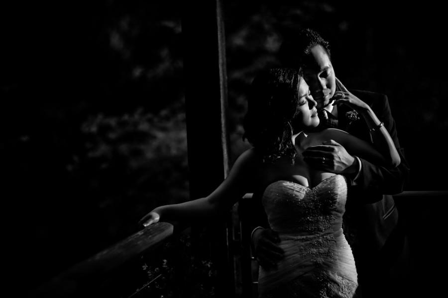 42_vineyard-wedding-photos