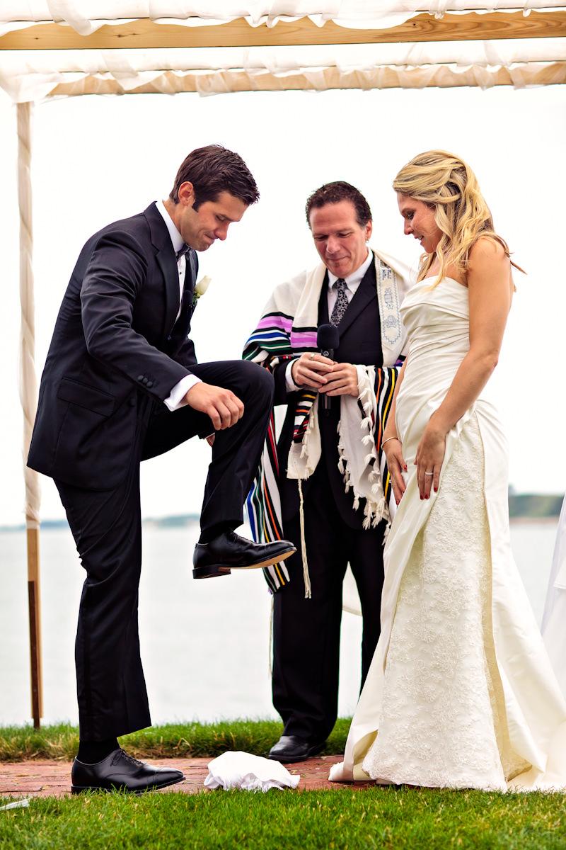 42_wequassett-resort-wedding-cape-cod