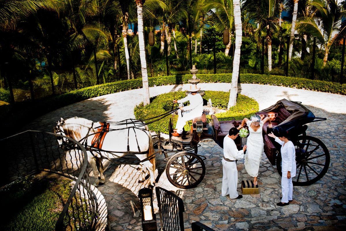43_elopement-wedding-photos