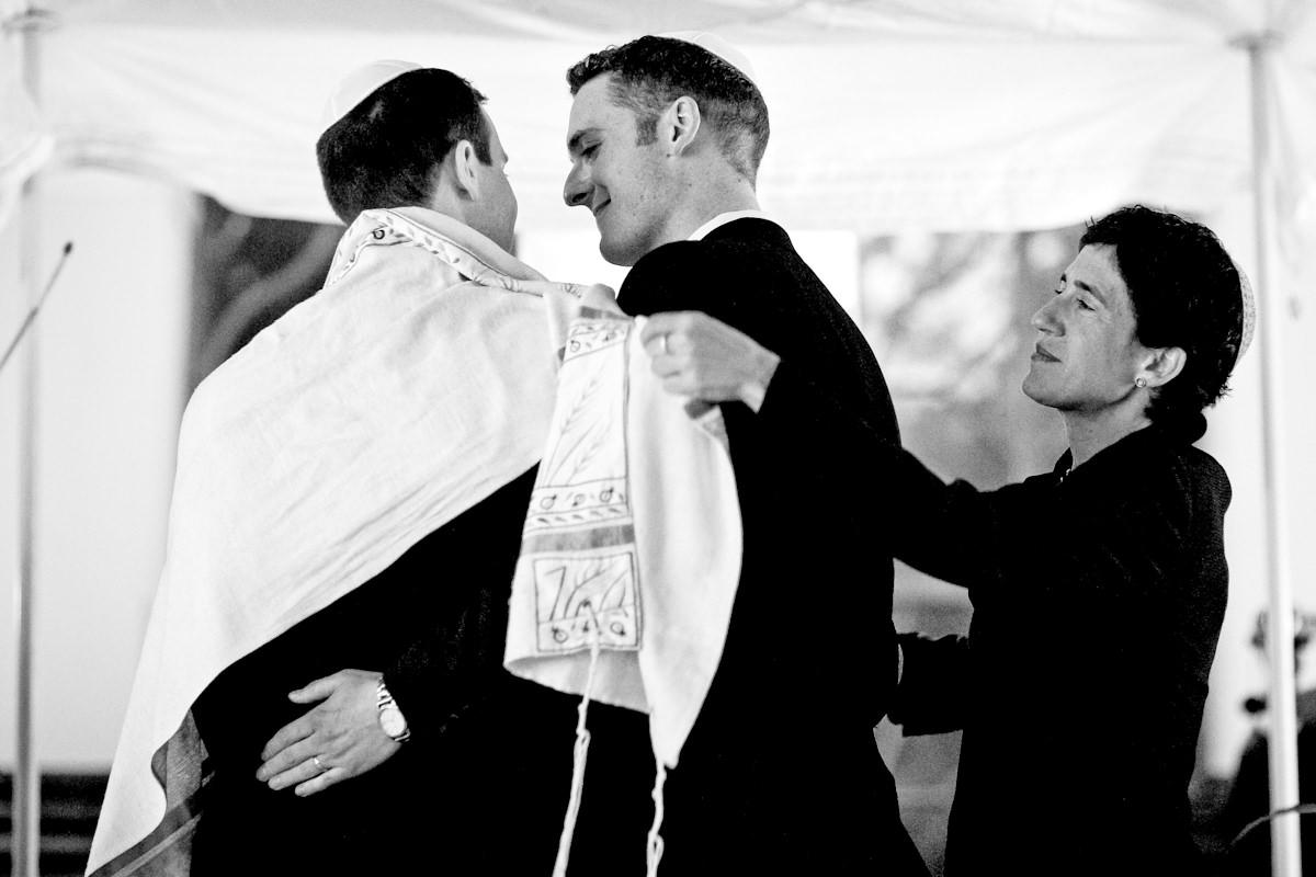 43_jewish-wedding-photos