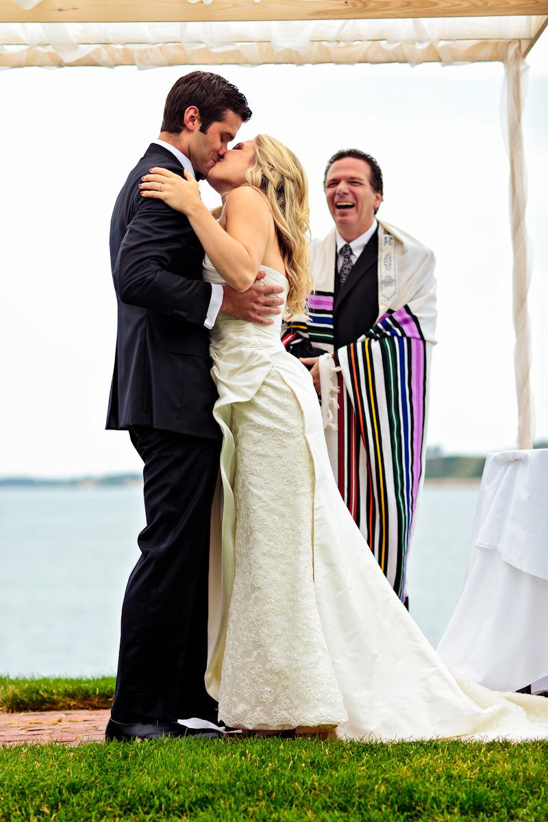 43_wequassett-resort-wedding-cape-cod