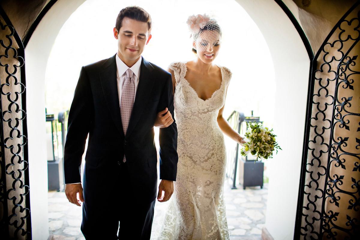 44_elopement-wedding-photos