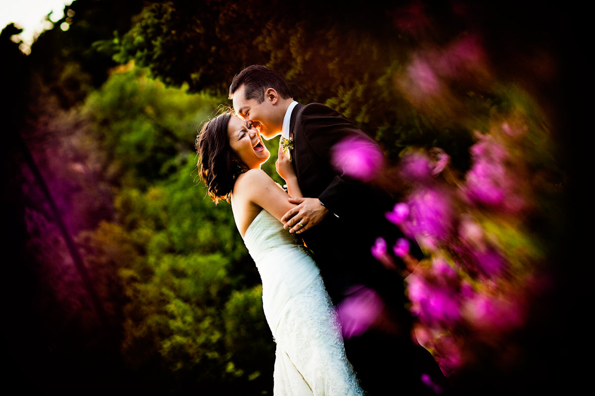44_vineyard-wedding-photos