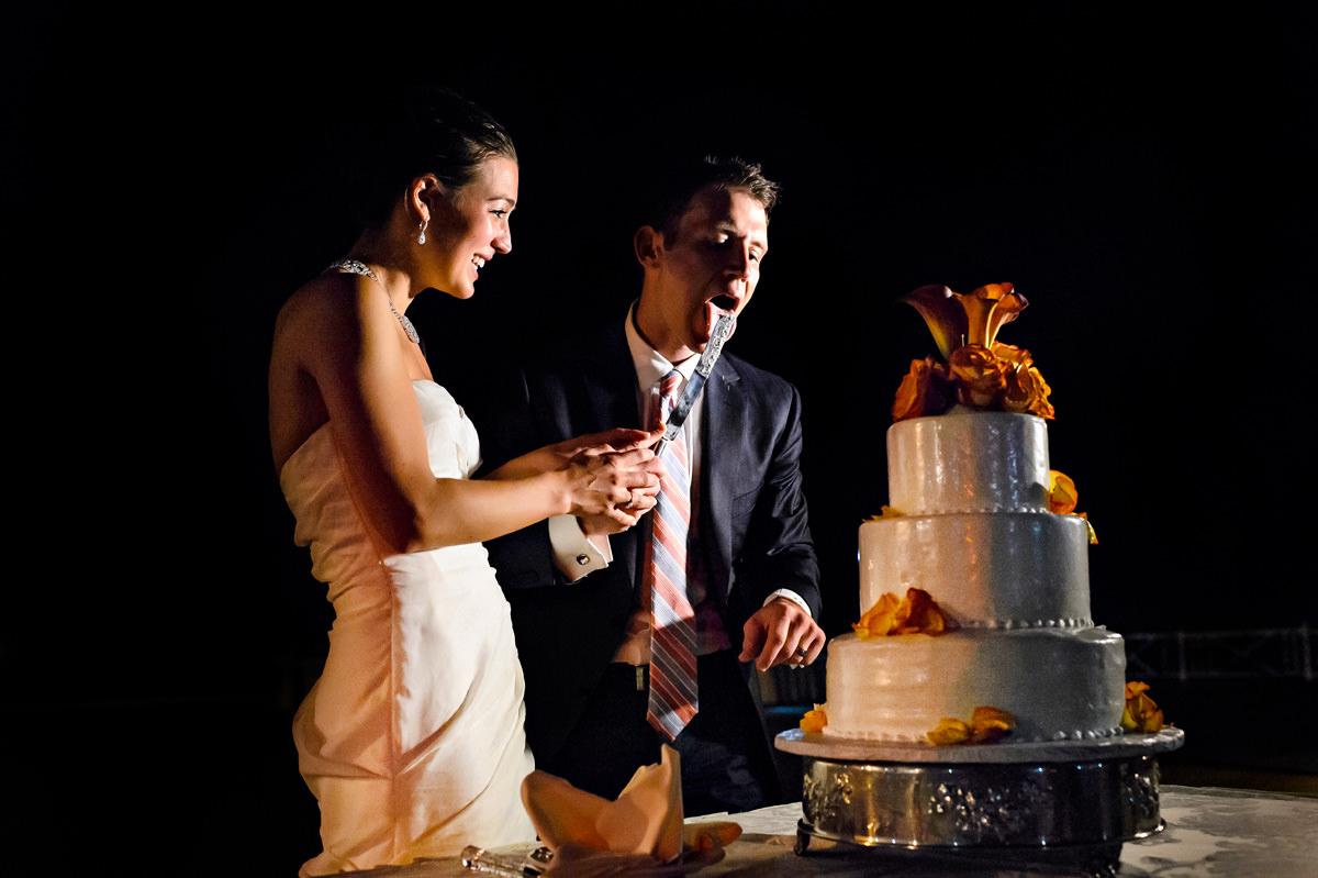 45_half-moon-jamaica-wedding