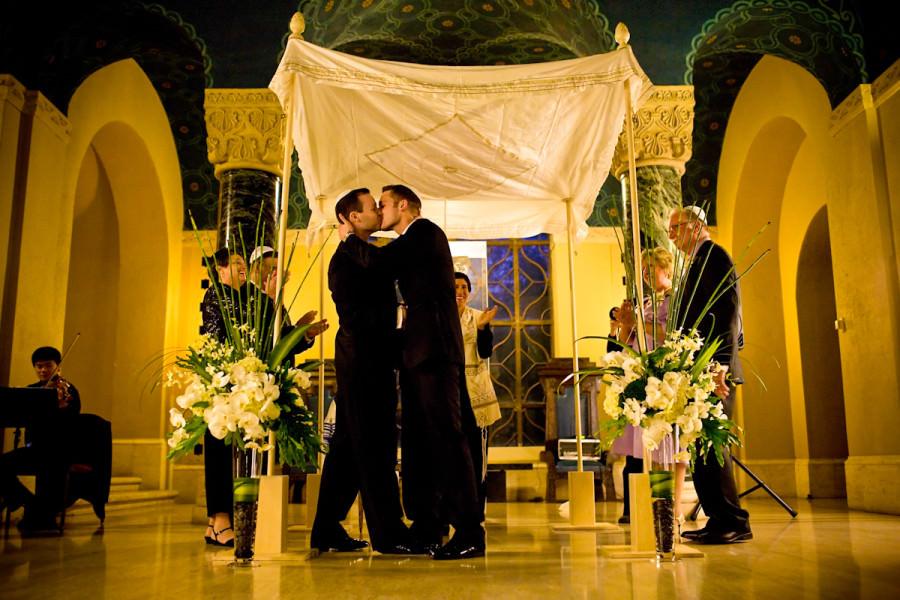 45_jewish-wedding-photos