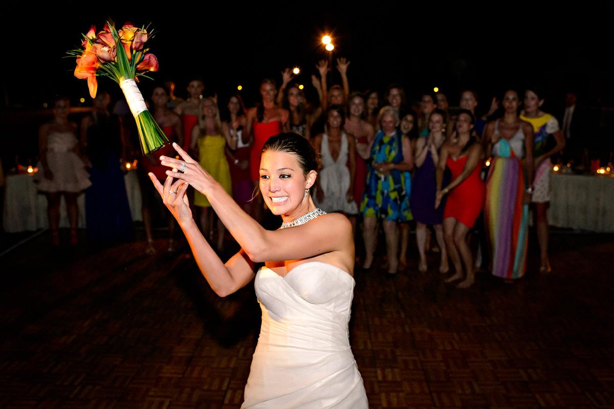 46_half-moon-jamaica-wedding