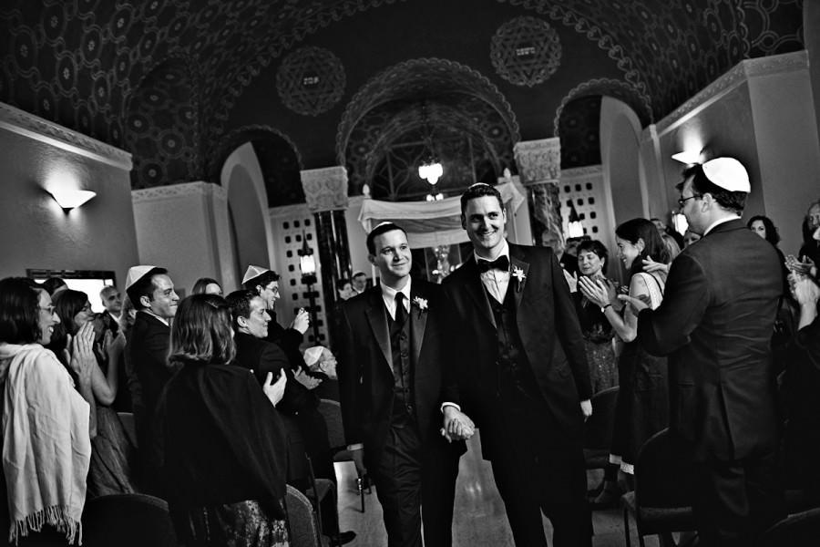 46_jewish-wedding-photos