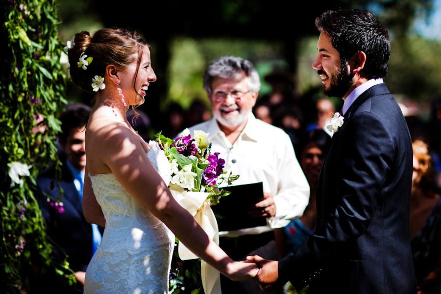 46_vineyard-wedding-photos