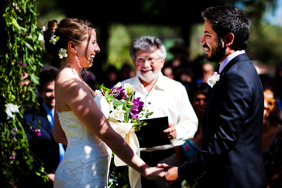46_vineyard-wedding-photos