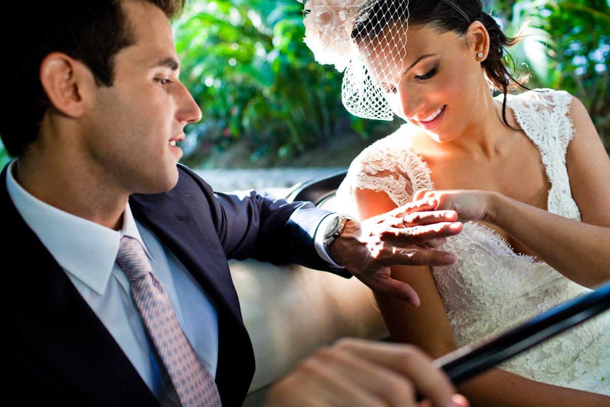 47_elopement-wedding-photos