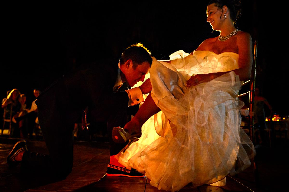 47_half-moon-jamaica-wedding